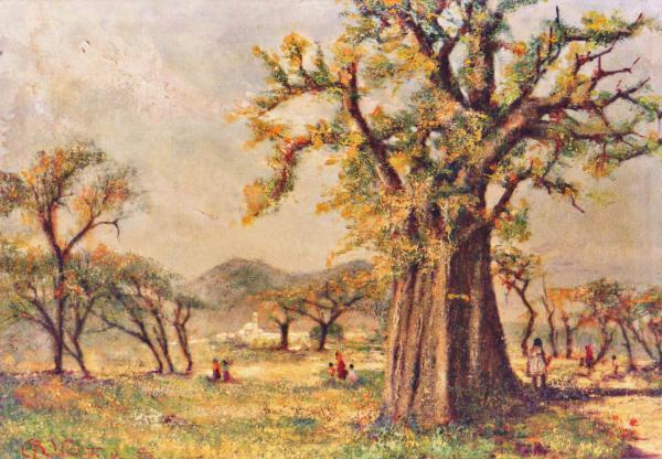 Lotto di quadri dipinti a mano raffiguranti paesaggi for Quadri dipinti a mano paesaggi